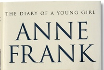 Educational Resources / The Anne Frank Trust provides a selection of resources for teachers who are teaching the story of Anne Frank, the history of the Holocaust and contemporary issues related to these subjects.  For more information, please visit www.annefrank.org.uk/resources