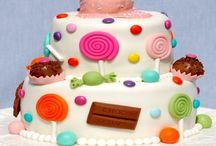 Mamaliefde ❤ Birthday's