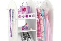 Mamaliefde ❤ Dressing up / Costumes (verkleden  kostuums) / Overzichtsbord met pinterest inspiratie voor het verkleden als onderdeel van de ontwikkeling of het onderwijs, op een leuke spelende wijze.