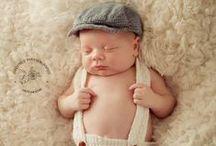 Mamaliefde ❤ Baby's / Foto's, tips en trucs over opvoeding, eten, uitzet, hebbedingetjes voor baby's.