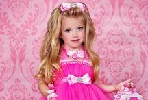 Theme: Barbie