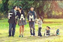 Mamaliefde ❤ Family Photos