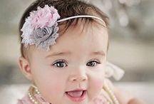 Mamaliefde ❤ Toddlers / Foto's, tips en trucs over opvoeding, eten, uitzet, hebbedingetjes voor dreumesen en peuters.