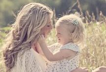 Mamaliefde ❤ Girls / Foto's, tips en trucs over opvoeding, eten, uitzet, hebbedingetjes voor meisjes.