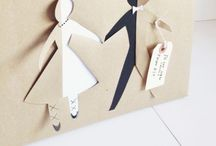 Mamaliefde ❤ Wrapping (inpakken) / Een overzicht en pinterest inspiratie van allerlei creatieve DIY knutsels en project ideeën met inpakideeen.