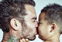 Mamaliefde ❤ Boys / Foto's, tips en trucs over opvoeding, eten, uitzet, hebbedingetjes voor jongens.
