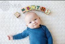 Mamaliefde ❤ 6 months