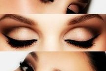 """""""Beauty tips"""" / Nails, hair, makeup......everything women needs to feel beautiful! :D"""