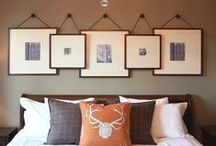 Indoorsy things / interiors, design, mainly framed pictures, fireplaces, carpets, plants and lofty things