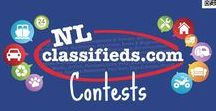 Contests at NL Classifieds