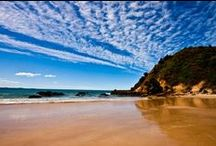 Nobbys Beach - Port Macquarie