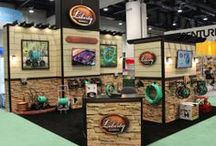 2014 National Hardware Show / Liberty Garden will be at 2014 National Hardware Show, showcasing its new line of products for 2014 & 2015!