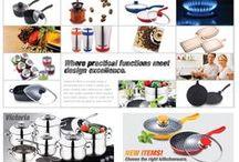 Výrobcovia tovaru / Náš tovar pochádza najčastejšie od týchto výrobcov.