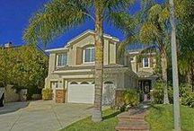 Santa Clarita Real Estate / Santa Clarita Valley Real Estate- North Los Angeles County Area Paul Atkins RE/Max of Santa Clarita  scvpaulsold@gmail.com 661-714-0911 CaBre#00844998
