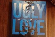 ♡Ugly Love♡ by CoHo