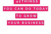 Kreatywny biznes   Resources for Creative entrepreneurs