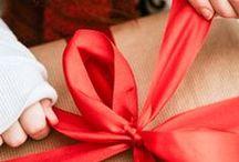 NÄHIDEEN ZU WEIHNACHTEN ⛄ ❉ / Weihnachtszeit - Zeit für die schönen Dinge im Leben, Zeit für die Familie, Zeit zum Basteln und um die Wohnung in ein festliches Gewand zu schmücken. Mit den passenden Stoffen schafft man schnell eine adventliche und wohnliche Festtagstafel. https://www.stoffe-hemmers.de/weihnachten christmas diy ideas | christmas accessoires | diy | christmas sewing project | christmas sew | christmas fabric | christmas pattern | handmade | selfmade gift | sewingpattern