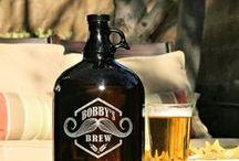 Home brew / Just brew it!