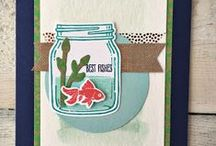 Jar of Love & Everyday Jars