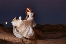 wedding photography location ideas