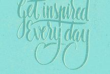 good advice! / by Julie Miller