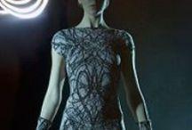 AW 2012 Collection / #madeinusa