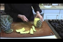How to Cook Videos / The Chopping Block has been teaching home cooks how to cook in our classes for over 15 years. Now, we are making it even easier for you to learn cooking techniques through our online video library. These comprehensive, easy-to-follow videos feature recipes and techniques designed to answer all of your cooking questions. The Chopping Block is your go-to online cooking resource!