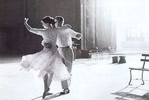 Music, Art, and Dance / Favorites <3. I love music. I love to dance. I love art.