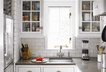 Kitchen Design Do's and Don'ts /