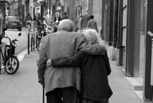 lens' stories- love