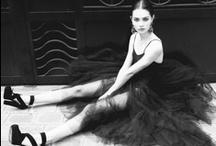 Antonina Vasylchenko / by Terri Campbell