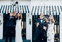 LGS {Couples and bridal party} / by Little Gray Station - Wedding and Event Design