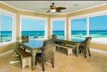 Rooms With A View / by Wyndham Vacation Rentals