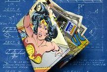 Super Heroes SRP 2015