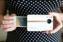 Photography & cameras