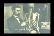 About UWS and its history / The University of Western States is celebrating  more than 110 years of academic excellence in health care education. #chiropractic #massagetherapy #integrativehealthcare