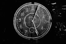 William Kentridge | Vertical Thinking