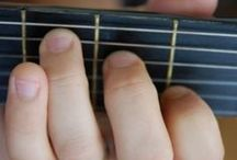 Music Classroom Ideas