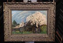 Original Artwork / Beautiful original works of art