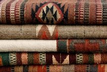 Rugs / by Madame Jakobsen