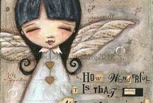 Anioły 1