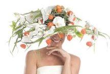 Bouquet tra-schik
