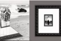 Valentine's Day / Fun and Heartfelt Framing for Valentine's Day