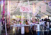 Expo the Tenuta Tresca