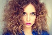 Hair and Make-up / Beauty-FULL