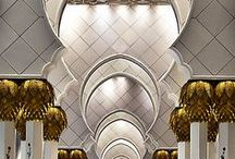 Architecture - Modern Interiors