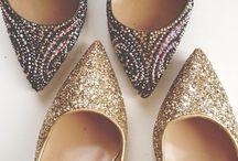 Shoe ❤️ Obsession