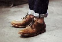 Vintage & Style