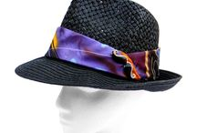 Mens Hats / Sexy hats for sexy men