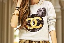 CHANEL STYLE